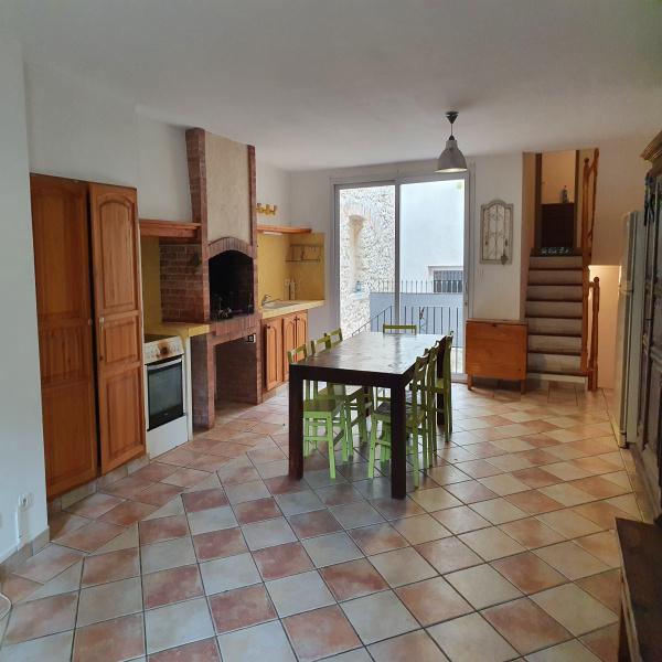 Offres de vente Maison Peyriac-de-Mer 11440