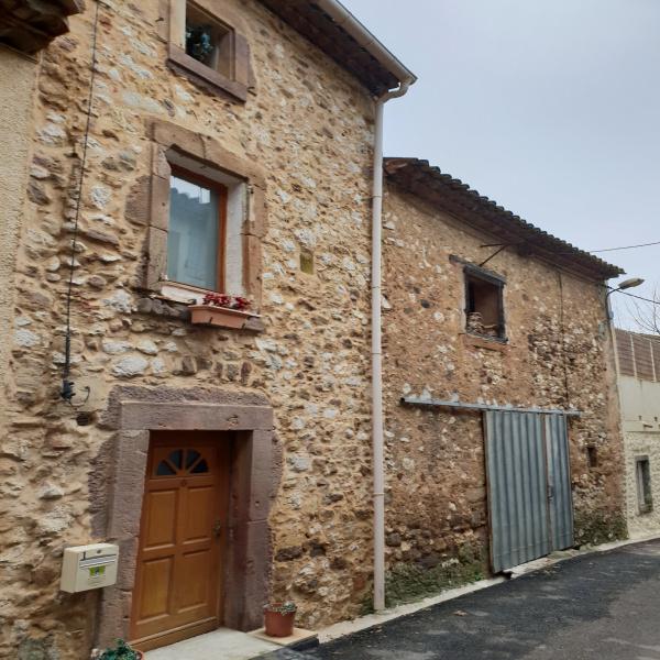Offres de vente Maison de village Thézan-des-Corbières 11200