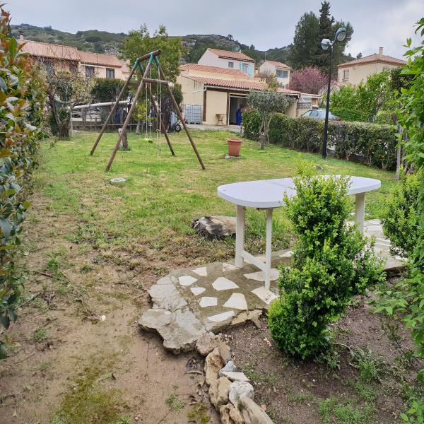 Offres de vente Terrain Montredon-des-Corbières 11100
