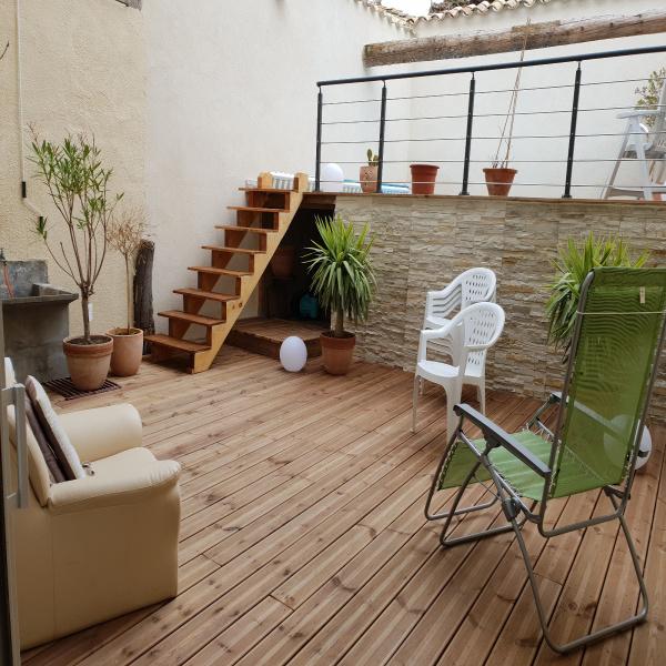 Offres de vente Maison Salles-d'Aude 11110