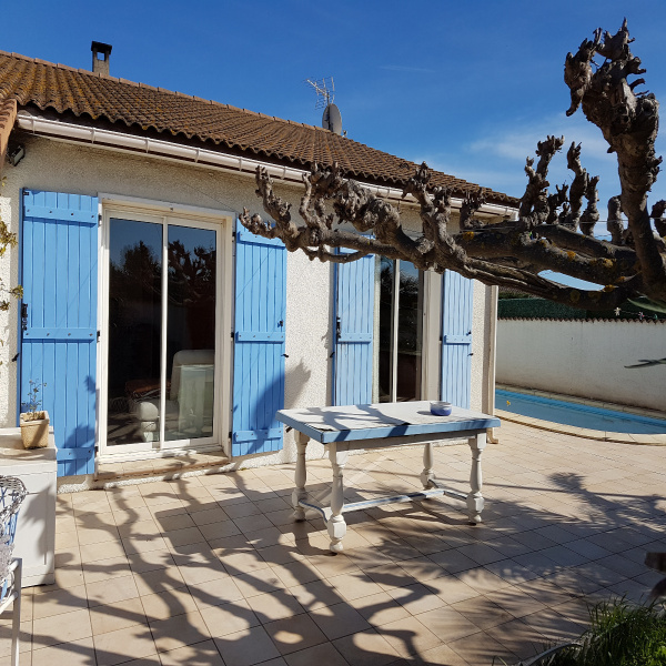 Offres de vente Villa Lézignan-Corbières 11200