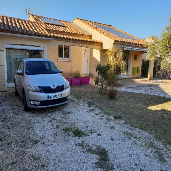 Offres de vente Villa Salles-d'Aude 11110