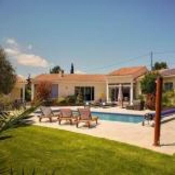 Offres de vente Villa Pouzols-Minervois 11120