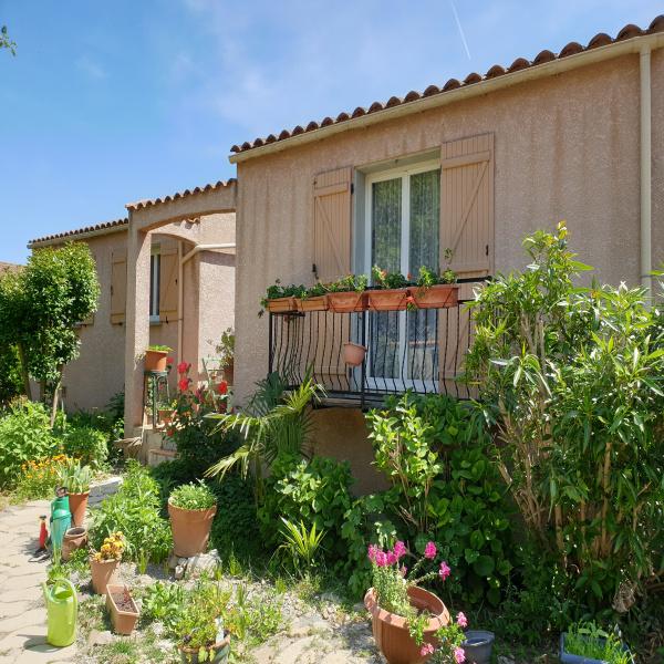Offres de vente Villa Raissac-d'Aude 11200
