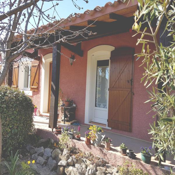 Offres de vente Villa Tourouzelle 11200