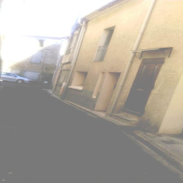 Offres de vente Immeuble Lézignan-Corbières 11200