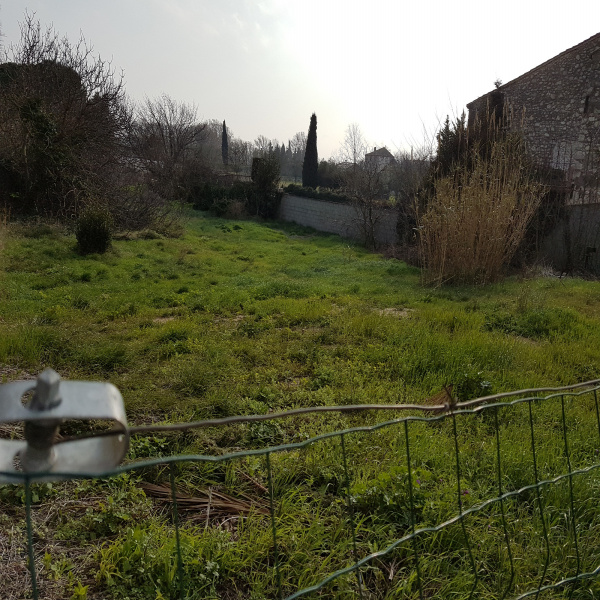 Offres de vente Terrain Cuxac-d'Aude 11590