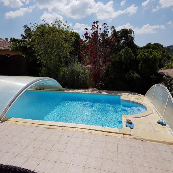 Offres de vente Villa Fleury 11560