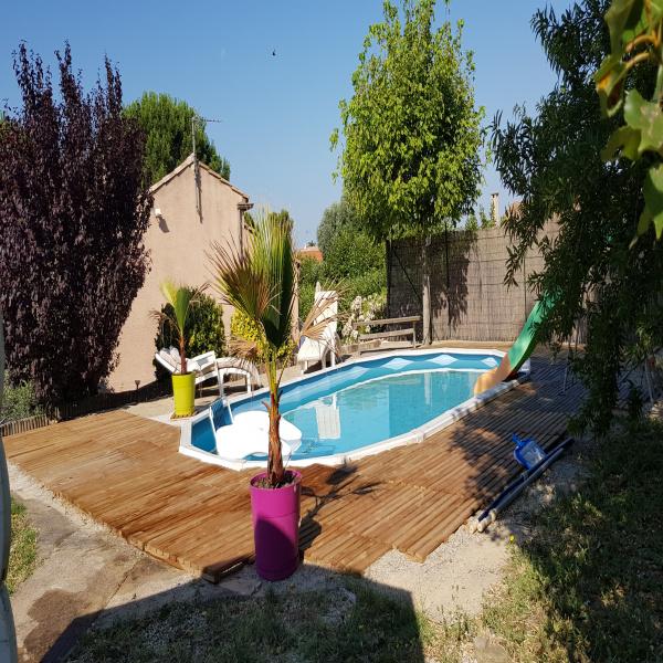 Offres de vente Villa Marcorignan 11120