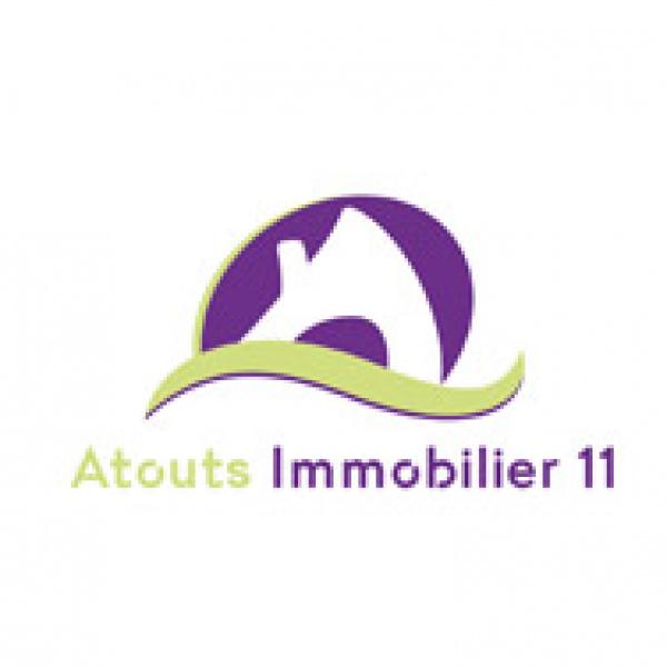 Offres de vente Immeuble Moussan 11120